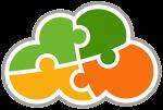 logo jatekestanulas